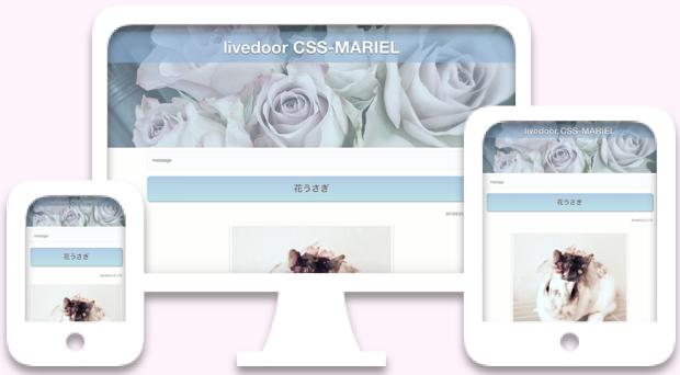 CSS-MARIEL・デザインテンプレート.PNG